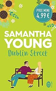 Dublin Street par Samantha Young
