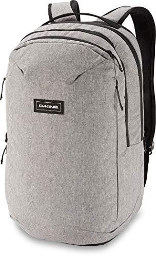 Dakine Concourse 31L Backpack