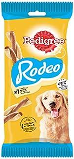 Pedigree Rodeo Chicken Dog Treats 7 pcs x 12