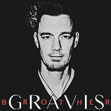 Brother Gravis