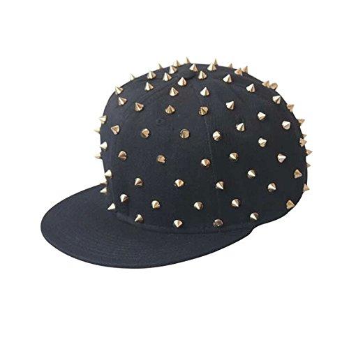 Velvet Fashion Casquette de baseball réglable Chapeau chaud d'hiver Chapeau classique, vin rouge