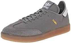 adidas Originals Men's Samba MC Lifestyle Indoor Soccer-Style Sneaker
