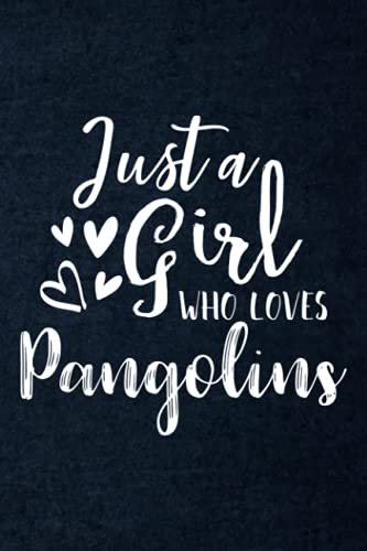 Recipe Book - Just A Girl Who Loves Pangolins Kawaii Save the Pangolin Quote: A Beautiful & Modern Keepsake Recipe Notebook & Organizer to Write in ... Recipes - Blank Recipe Book & Cookbook ,Hour