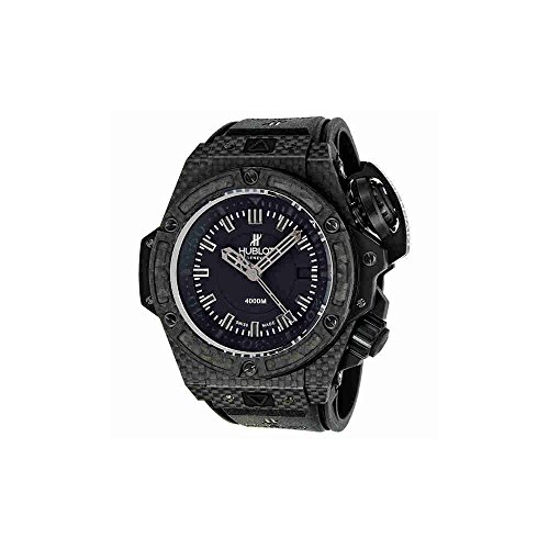 Hublot Big Bang King Power Oceanographic Mens...