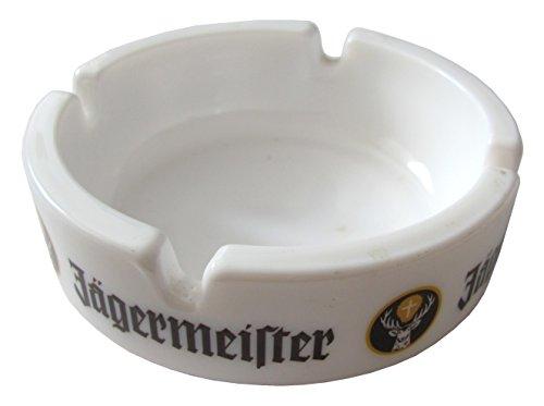 Jägermeister - Aschenbecher - 10,5 cm - Motiv 3