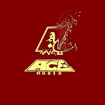 A.C.E 2021 CYPHER