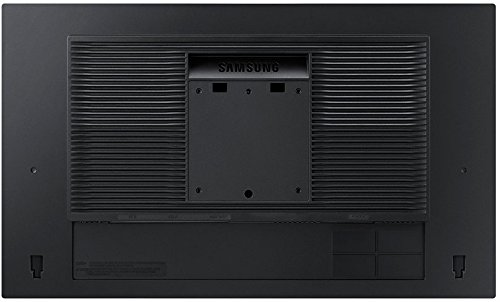 Samsung LS24E45KBL/EN 61 cm (24 Zoll) LED Monitor (1920 x 1080 Pixel, 1000:1) - 11