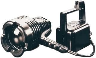 UVP 95-0128-01 Black-Ray B-100SP High Intensity UV Inspection Lamp, 115V