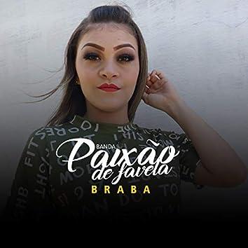 Braba (Cover)