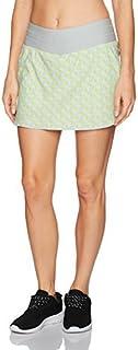 tasc Performance Womens Challenge Skirt Print T-W-510P-P