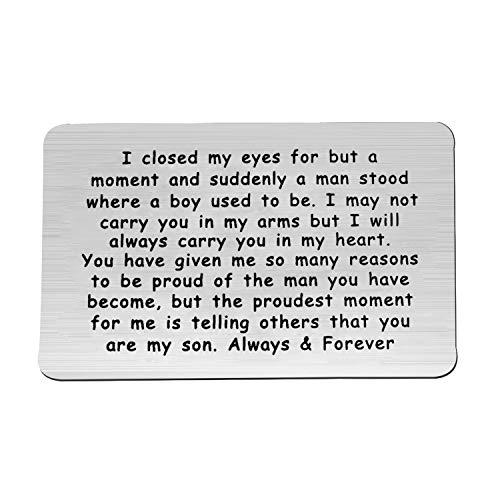 PLITI I Closed My Eyes (Closed My Eyes)