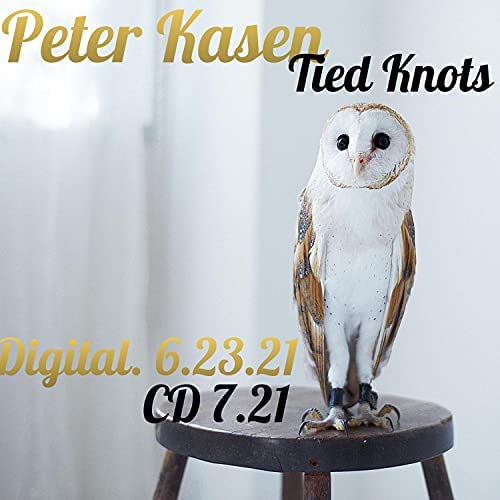 Peter Kasen