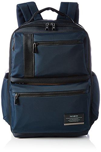Samsonite - Openroad Laptop Rucksack 14,1