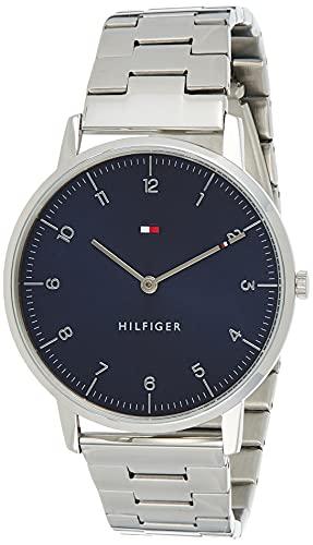 Tommy Hilfiger Reloj de Pulsera 1791581