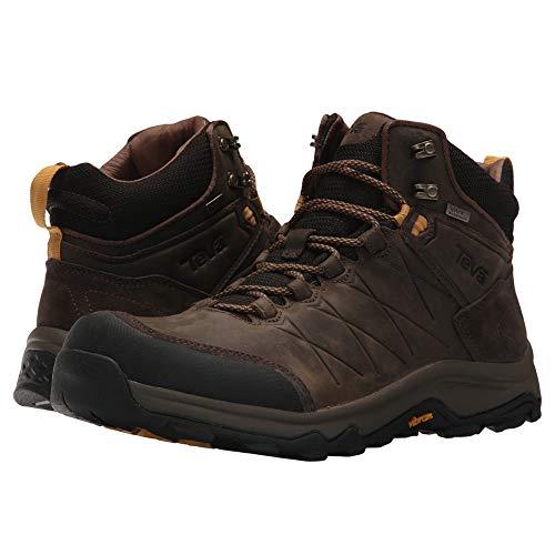 Teva Arrowood Riva Mid Waterproof Boot - Men