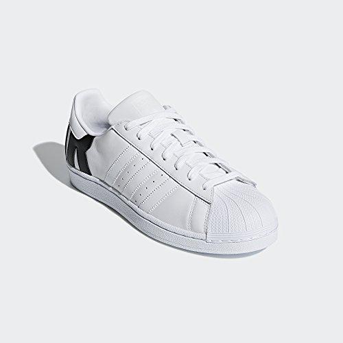 Morgen(モーガン)『高品質靴ひも』