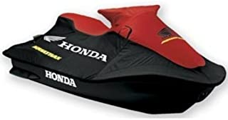 Best 2002 honda jet ski Reviews