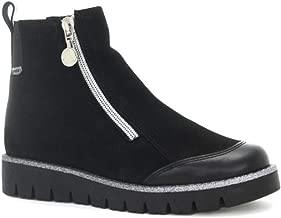 bartek boots