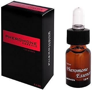 Pheromone Essence para mujeres 7,5 ml