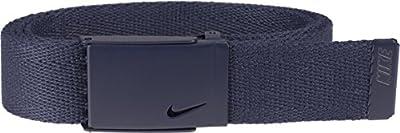 Nike Women's Tech Essential