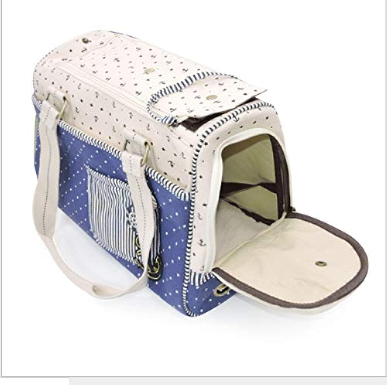 CHELIZI Dog mats, ecofriendly dog mats, pet mats, kennel mats, dog cage mats, air conditioning Teddy Pet Mats