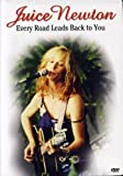 Juice Newton - Every Road Leads Back To You [USA] [DVD]