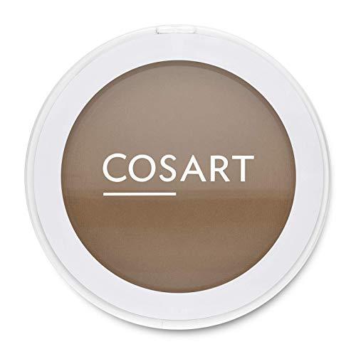 Cosart Sun Powder Puder 12g - 772