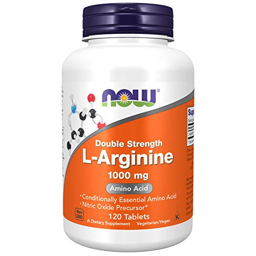 10 Best L Arginine Height Increase Reviews
