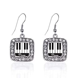 piano jewelry - Best Gifts for Pianists