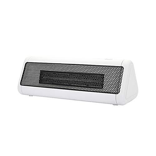 Calentador de Ventilador Portátil Calefactores Cerámicos