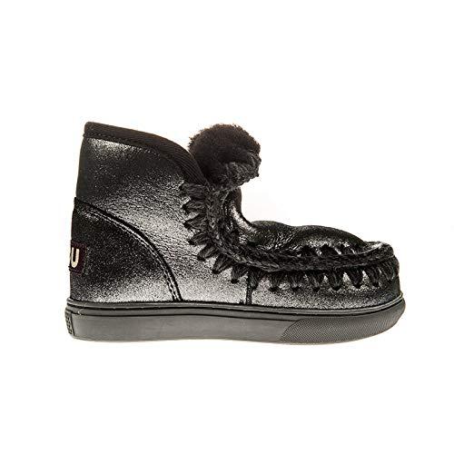 Mou - Botas Bajas Eskimo Sneaker Kid