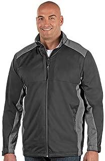 Men's Revolve Long Sleeve Full Zip Jacket - Tall