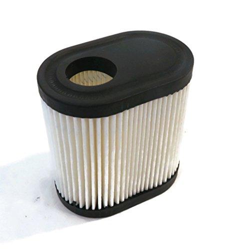 The ROP Shop AIR Filter fits Lawn Boy 10670C 10671 10673 10682 10683 10684 10684C 10685 10686