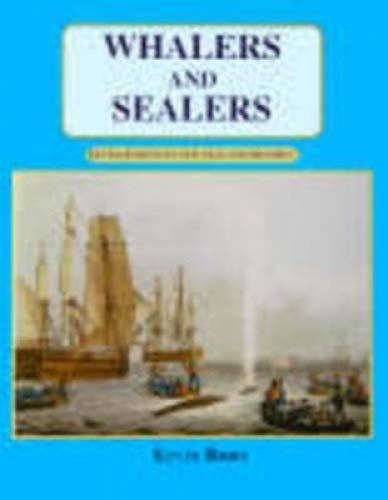 Nz History Whalers and Sealers