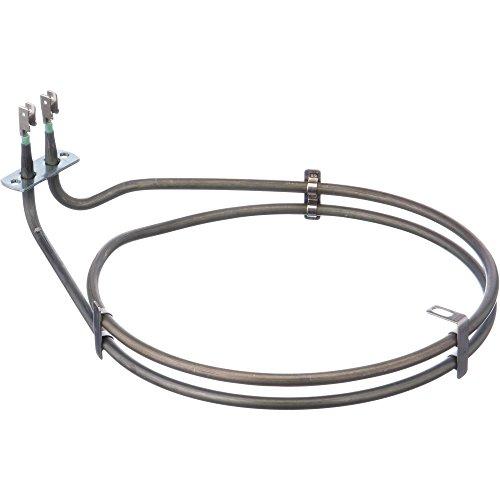 Siemens 00499003 Backofen und Herdzubehör / Neff Ringheizung / 2300 W / 240 V