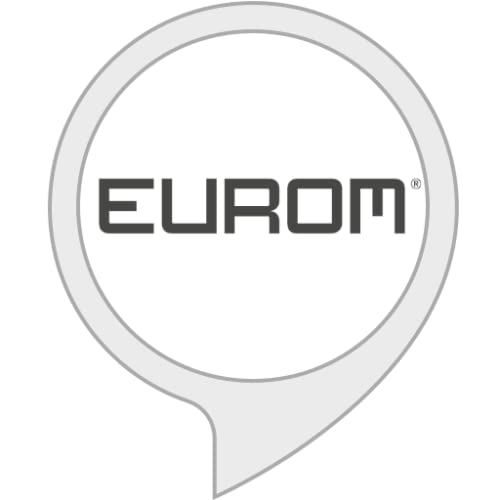 Eurom Smart