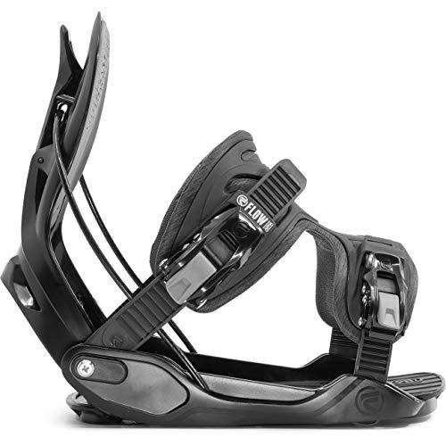 Flow Alpha 2020 Snowboardbinding voor heren