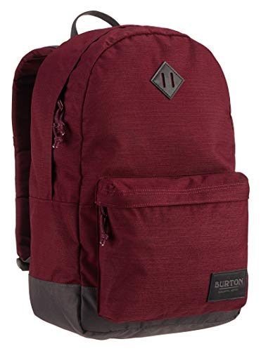 Burton Kettle Backpack, Port Royal Slub, One Size