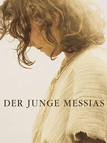Der junge Messias [dt./OV]