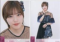 NMB48ランダム写真2020 February井尻晏菜