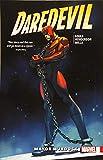 Daredevil: Back in Black Vol. 7: Mayor Murdock (Daredevil: Back in Black (7))