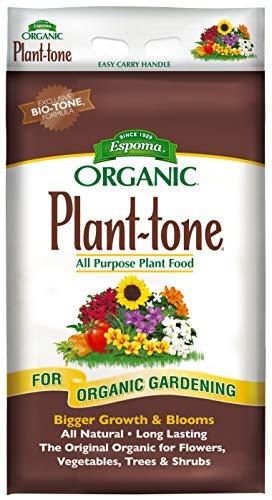 PT18 Plant Tone