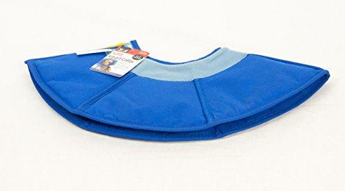 MDC SoftE Smart Collar Größe 3, Medium