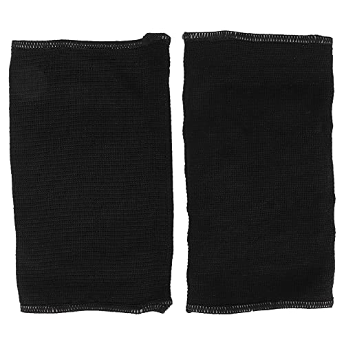 1 par de mangas de compresión para codo, coderas de compresión transpirables, soporte para brazos, protector de rodilla para brazo de fitness para tendinitis, Codo de tenista, tratamiento de codo (un