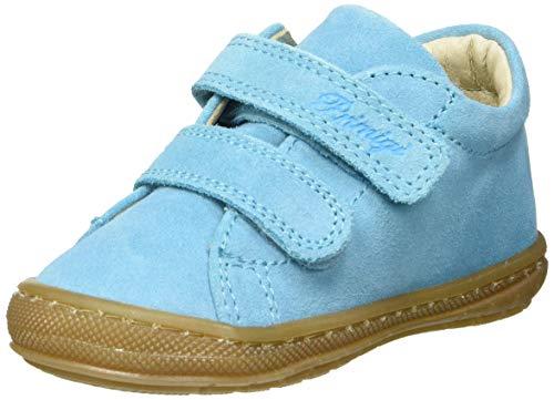 PRIMIGI PYB 74010 First Walker Shoe, Turchese, 21 EU