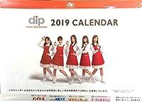 【 乃木坂46 カレンダー 2019年 】 白石麻衣 バイトル 有