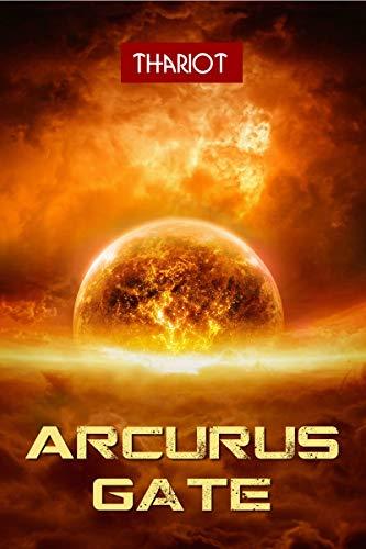Arcurus Gate