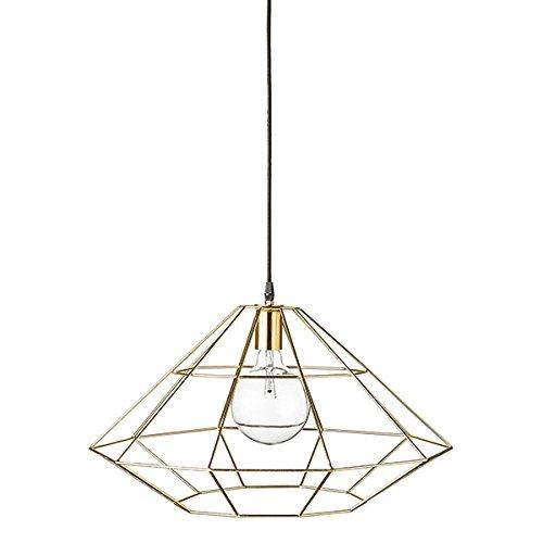 Hanglamp 1-lamp Pernille