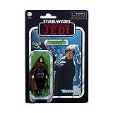 Figura Luke Skywalker (Jedi) 9cm