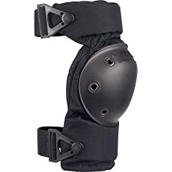 6 Best Tactical Knee Pads Reviews With Buying Guide 2